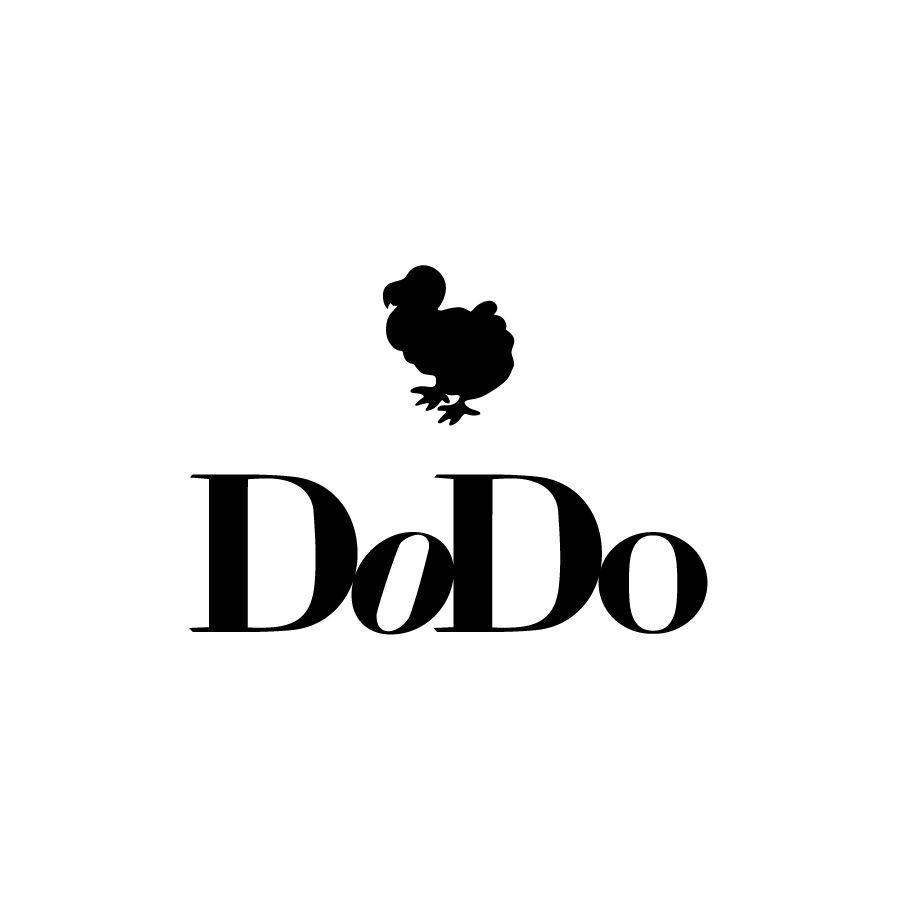Inaugurata a Varese la nuova Boutique Dodo