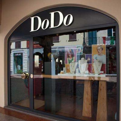 Boutique Dodo