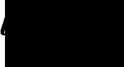LE BEBÉ